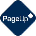 PageUp