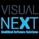 VisualNext