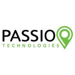 Passio Navigator