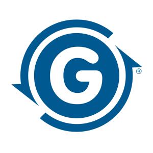 Logotipo de Gradelink