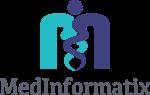 MedInformatix logo