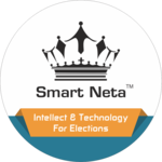 SmartiElection