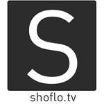 Shoflo logo
