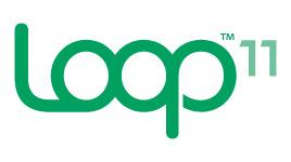 Loop11 logo
