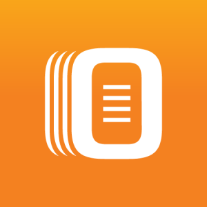 Omnidek logo