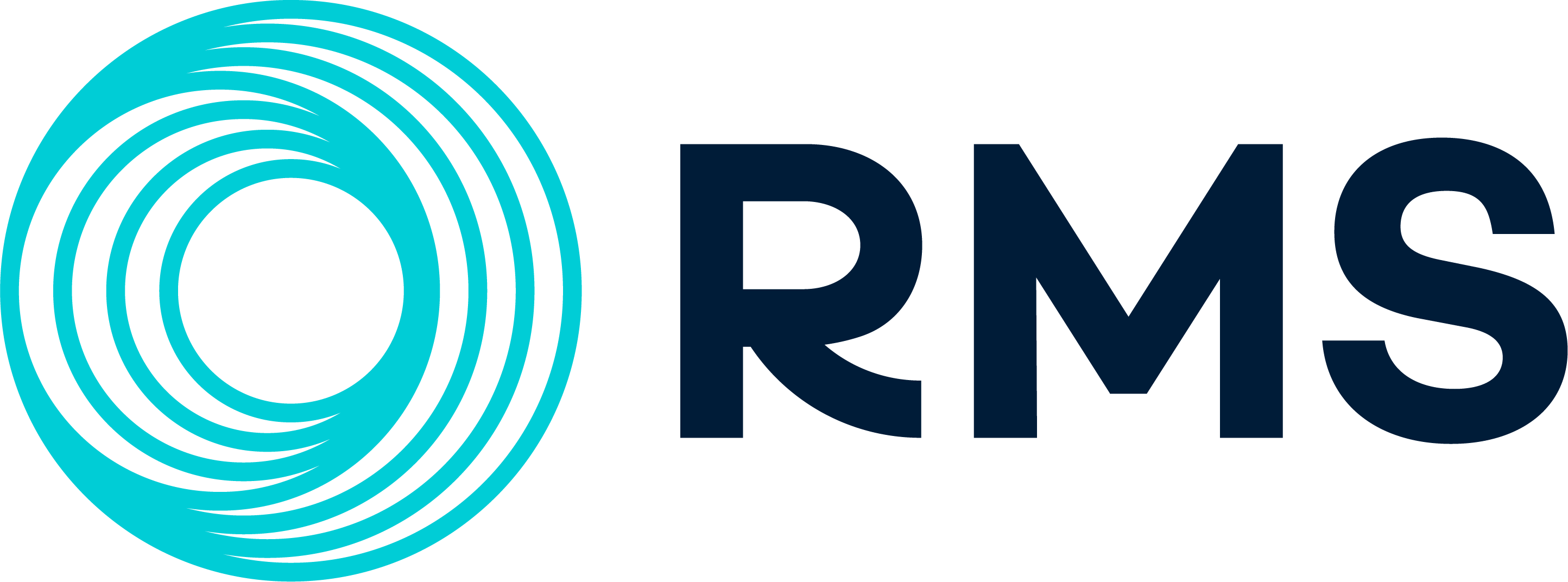 RMS Cloud logo