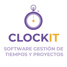 ClockIt