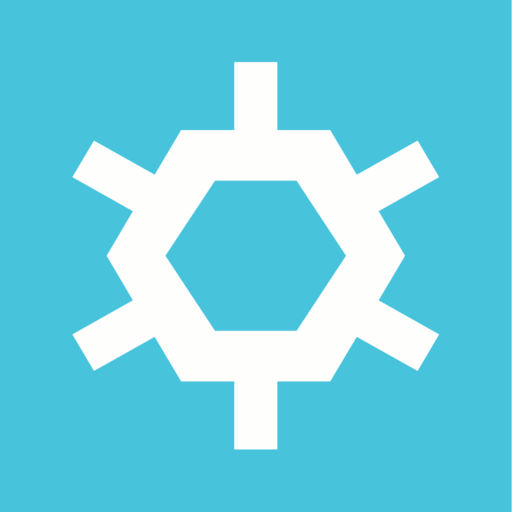 Snow License Manager logo