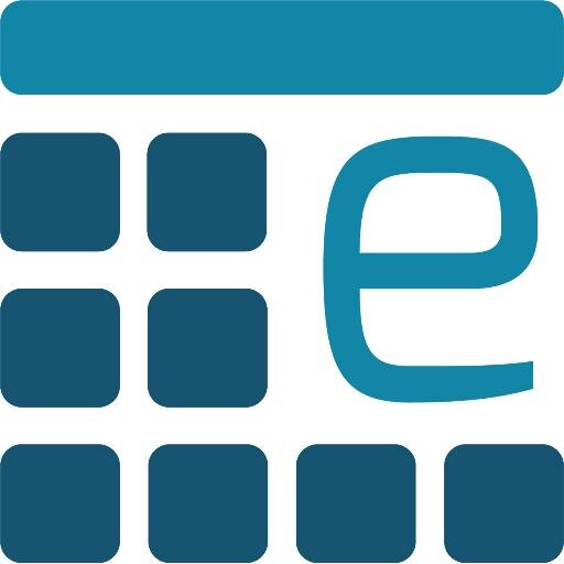 eSchedule logo