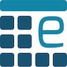 eSchedule Reviews