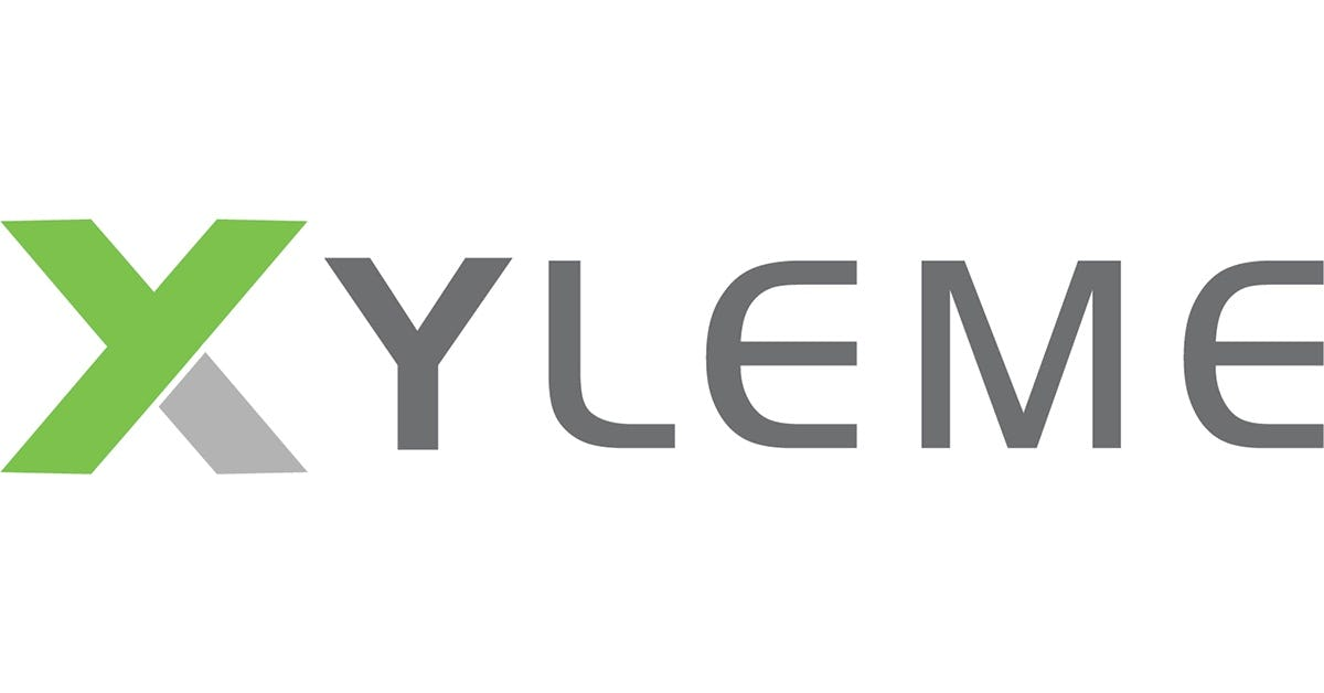 Xyleme