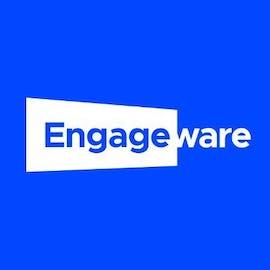 Engageware