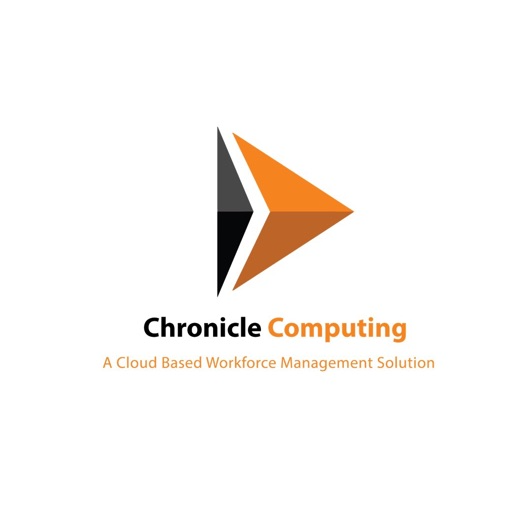 Chronicle Online