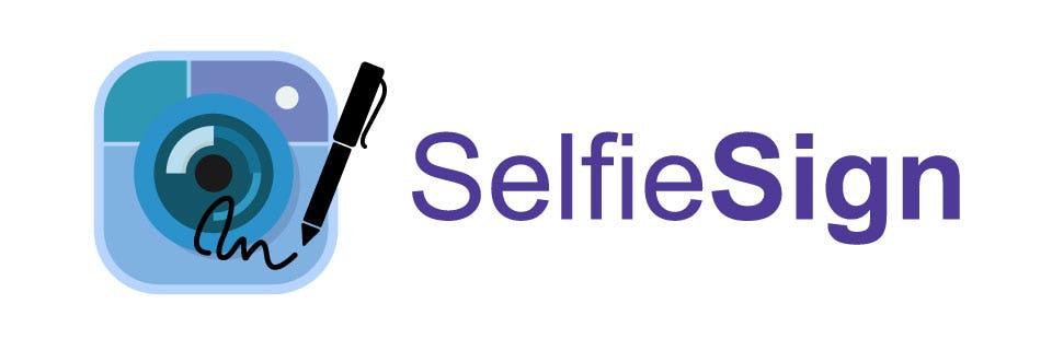 SelfieSign