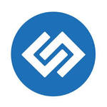 sharesuite