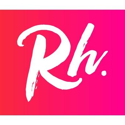 Redhero Group logo