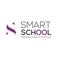Smart Campus ERP
