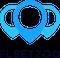 FleetZoo