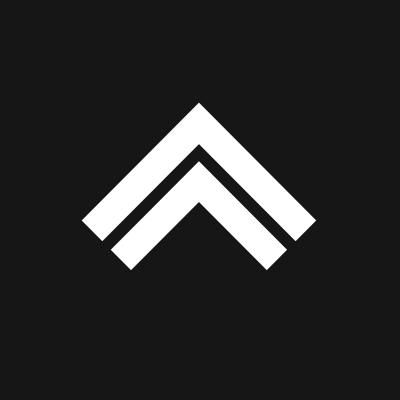 Filevine logo