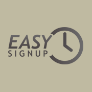EasySignup