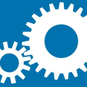 BuilderMT WMS logo