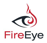 FireEye Enterprise Security