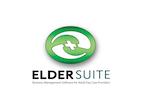 ElderSuite