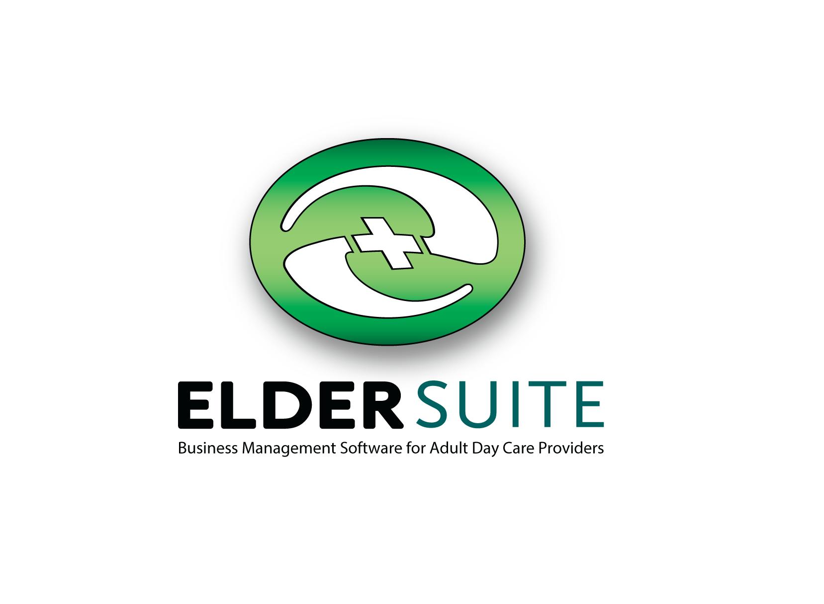 ElderSuite logo