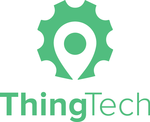 ThingTech Real Time