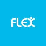 Flex Surveys