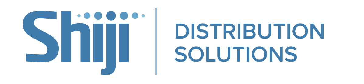 Shiji Distribution Solutions