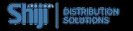 Shiji Distribution Solutions