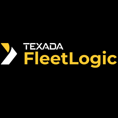 Texada FleetLogic