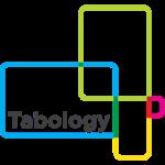 BarTab logo