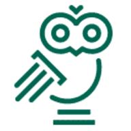 DreamClass logo