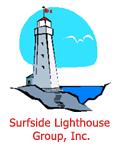 Surfside Lighthouse
