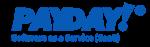 PayDay! SaaS logo
