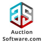 Auction Software