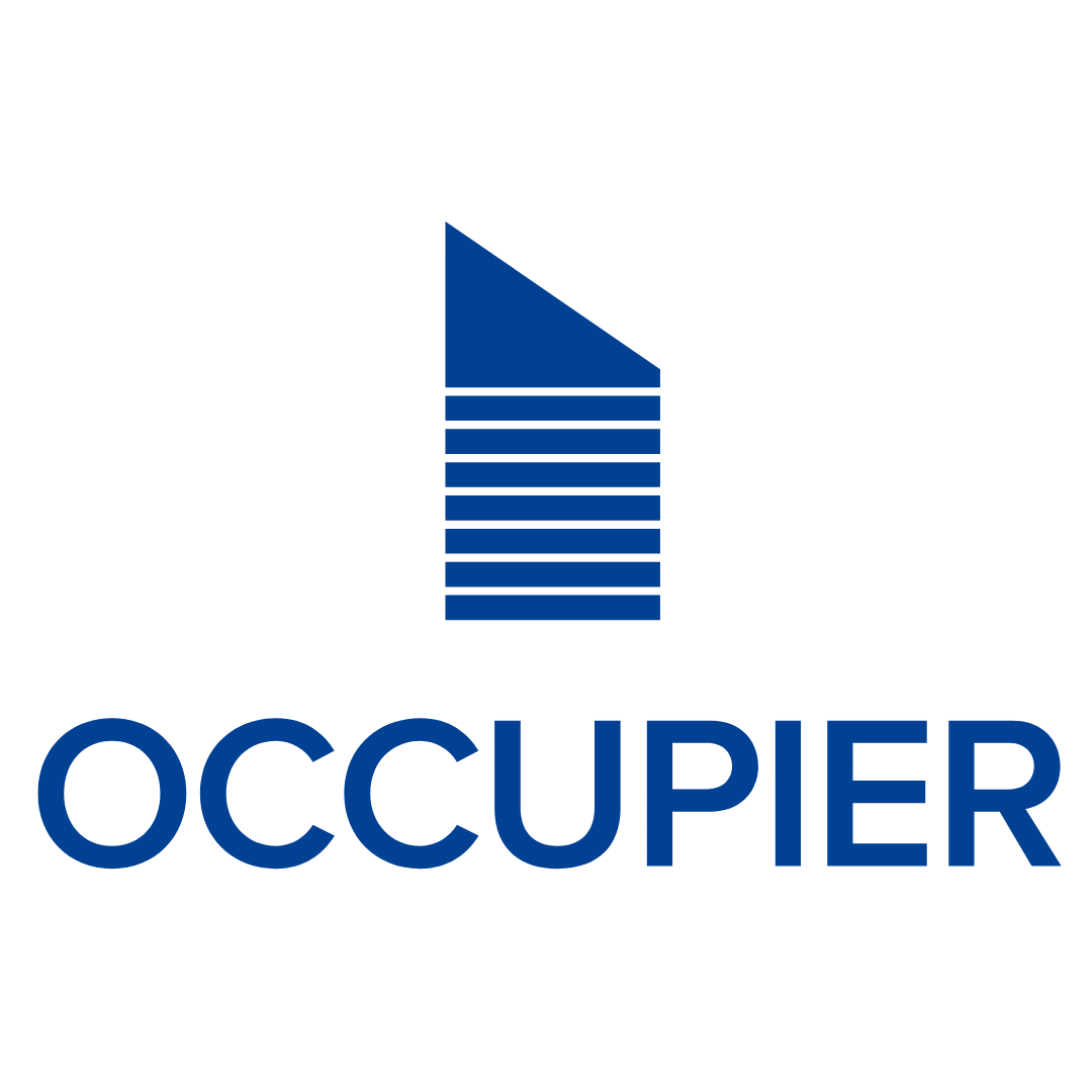 Occupier