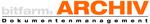bitfarm-Archiv DMS
