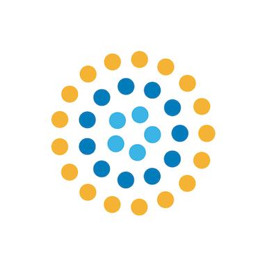 Datacor ERP logo