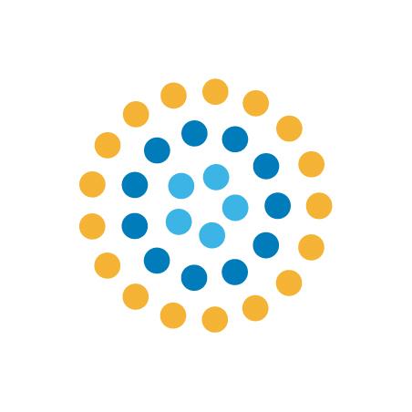 Datacor ERP