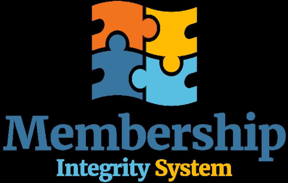 Membership Integrity System