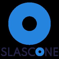 SLASCONE