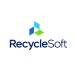 RecycleSoft