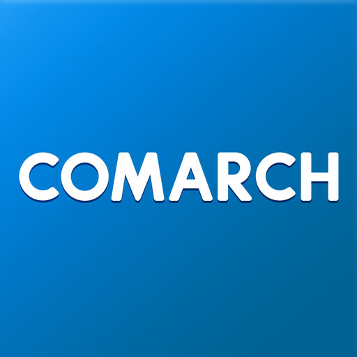 Comarch Loyalty Management logo