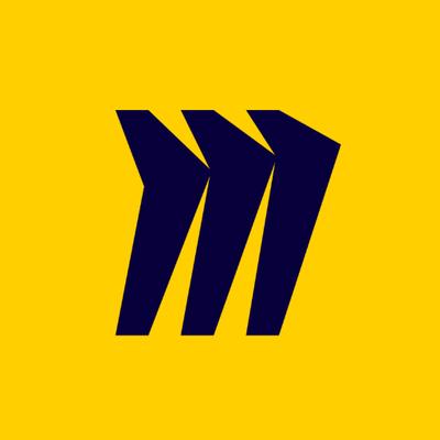 Miro - Logo