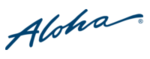 Aloha EPOS logo