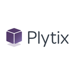 Plytix
