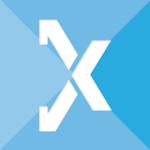 Officetrax Facilities